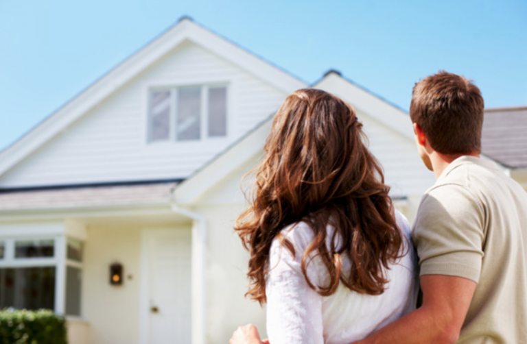 Don't miss out on stamp duty savings with Inheritance Advance