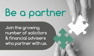 Join the growing number of Tower Street Finance partners