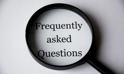 Inheritance Advance: FAQs from professional administrators answered