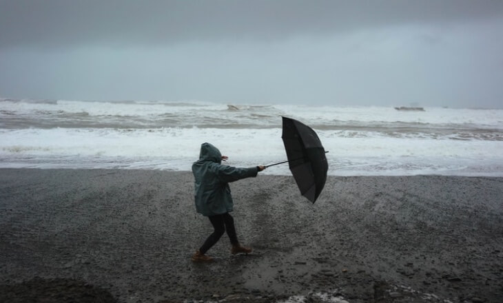 Tower Street Finance can help weather the perfect storm of deaths, delays and debts
