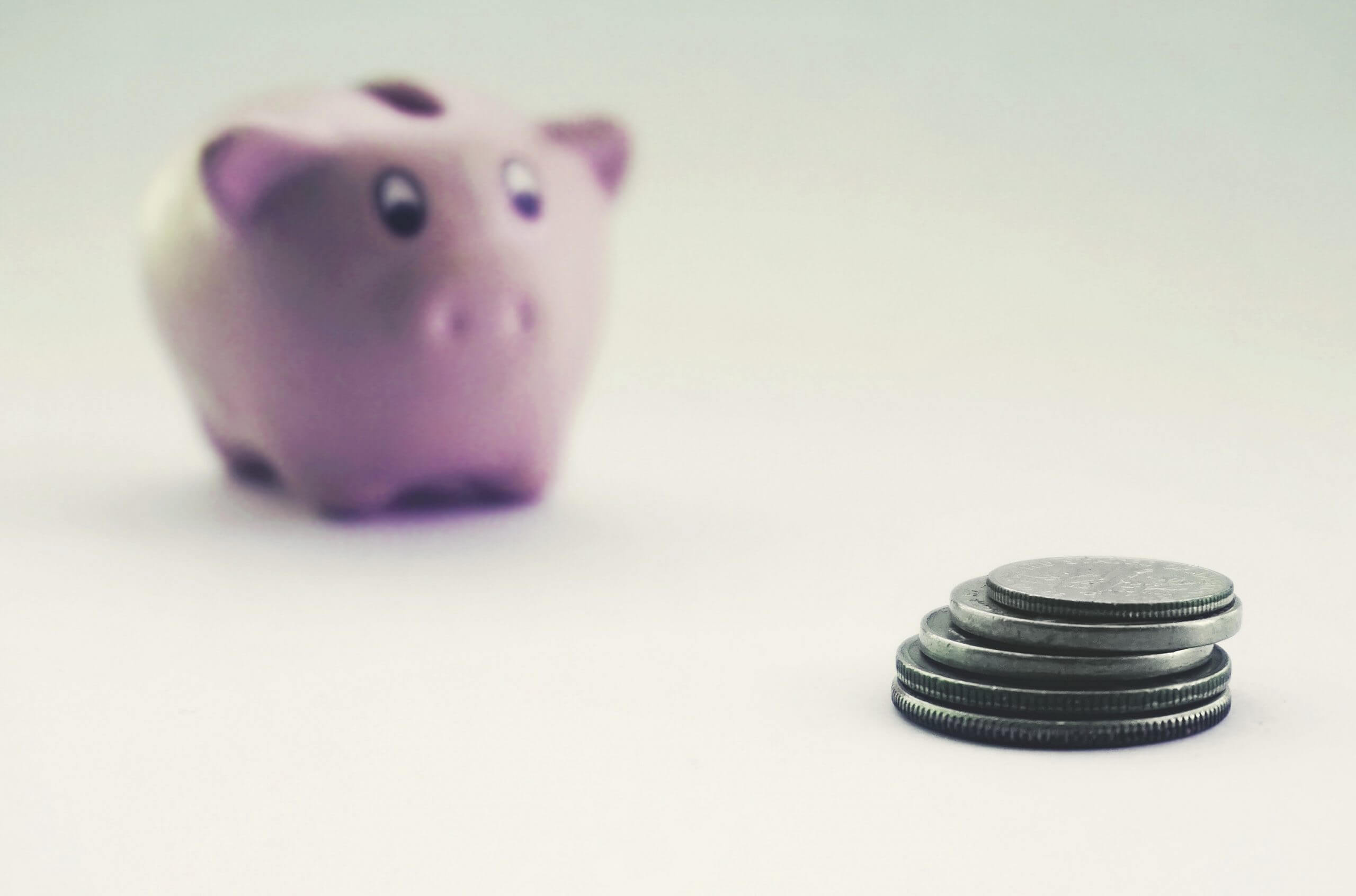 As law firms focus on costs, understanding the funding options for clients will improve the bottom line