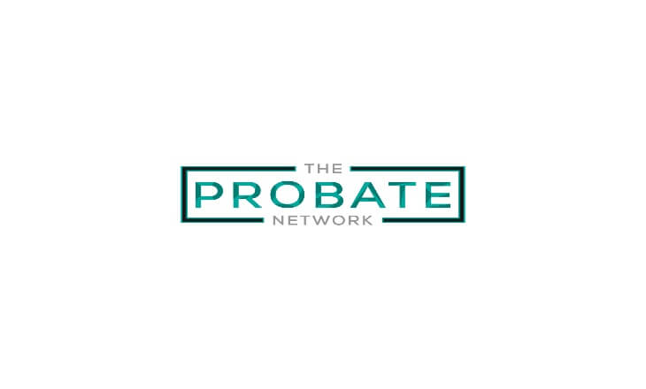 TSF partners with The Probate Network