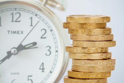 Tower Street Finance's solution to probate delays for practitioners and their customers
